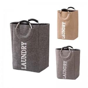 Foldable two side Bracelet storage bag
