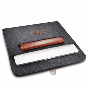 Felt Laptop Bag 13 Case Notebook Case Manufacturer