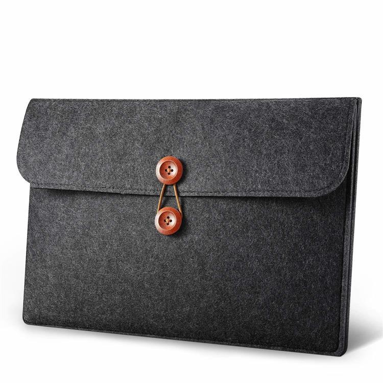 Felt Laptop Bag 13 Case Notebook Case Manufacturer Featured Image