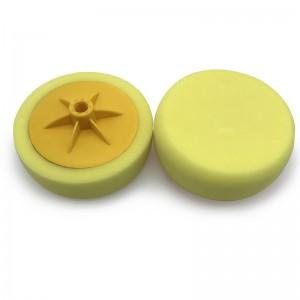 M14 foam pads for car polish