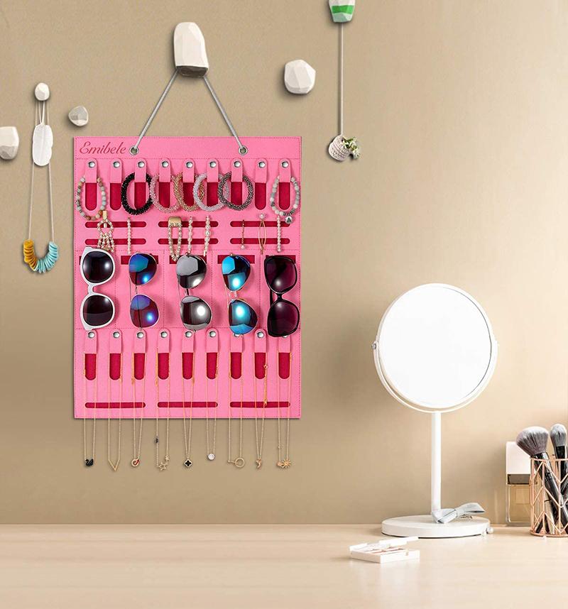 Display Organizer (13)