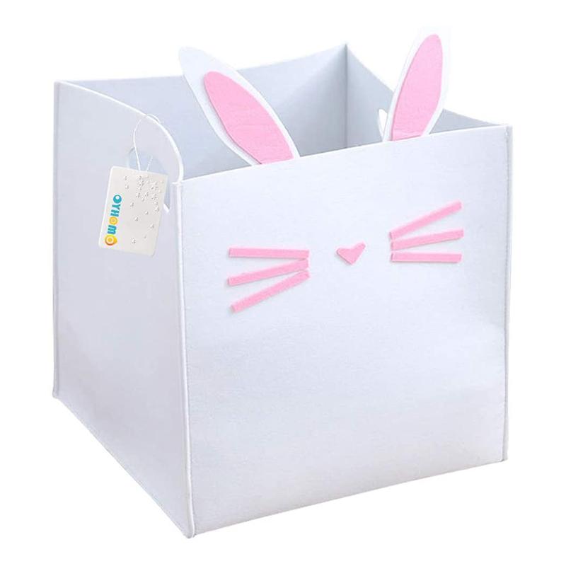Felt Storage basket (11)
