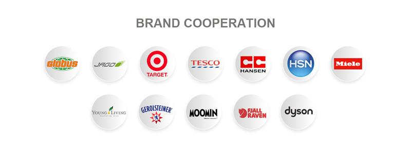 Rolking brand_