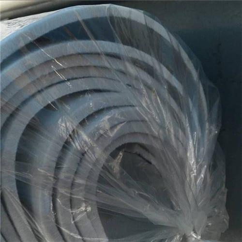 包装化纤毡1111