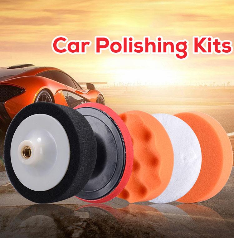 car polish (1)