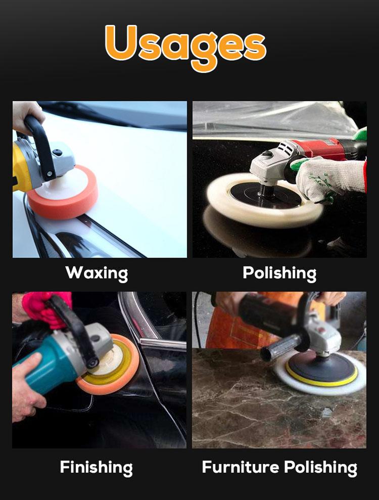 car polish (2)