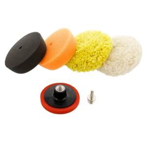 car polishing kits  (14)