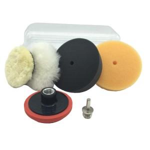 car polishing kits  (37)