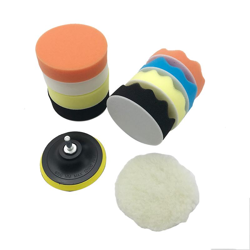 car-polishing-pads-111