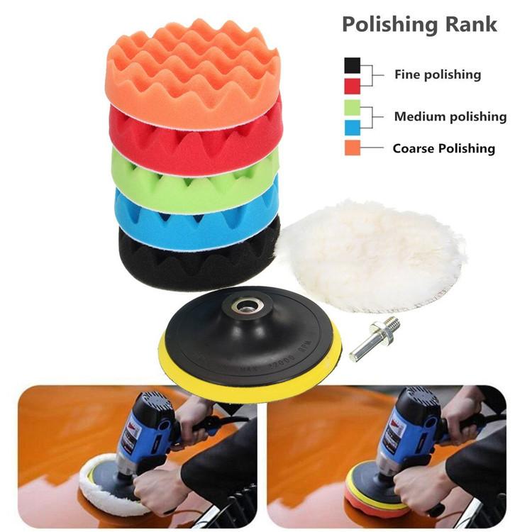 car polishing sets (15)