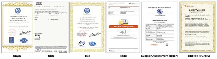 certificate-26