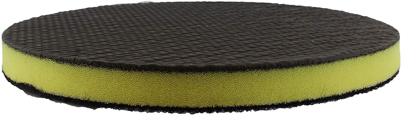 clay pad (15)