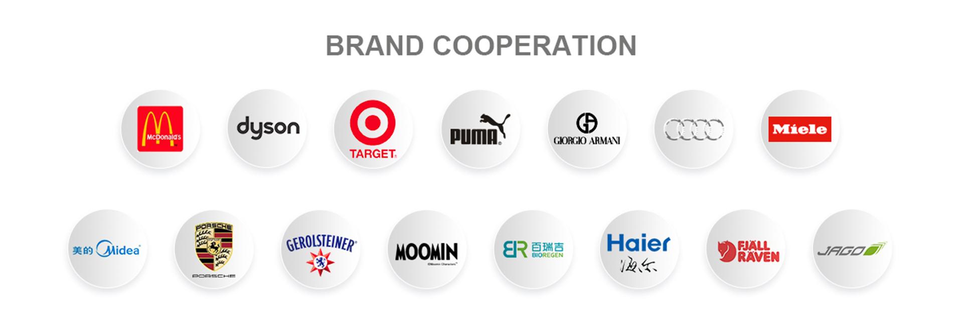 cooperation-brand
