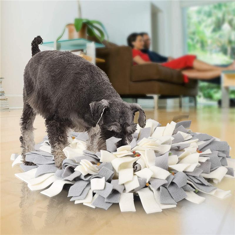 dog snuffle mat (37)