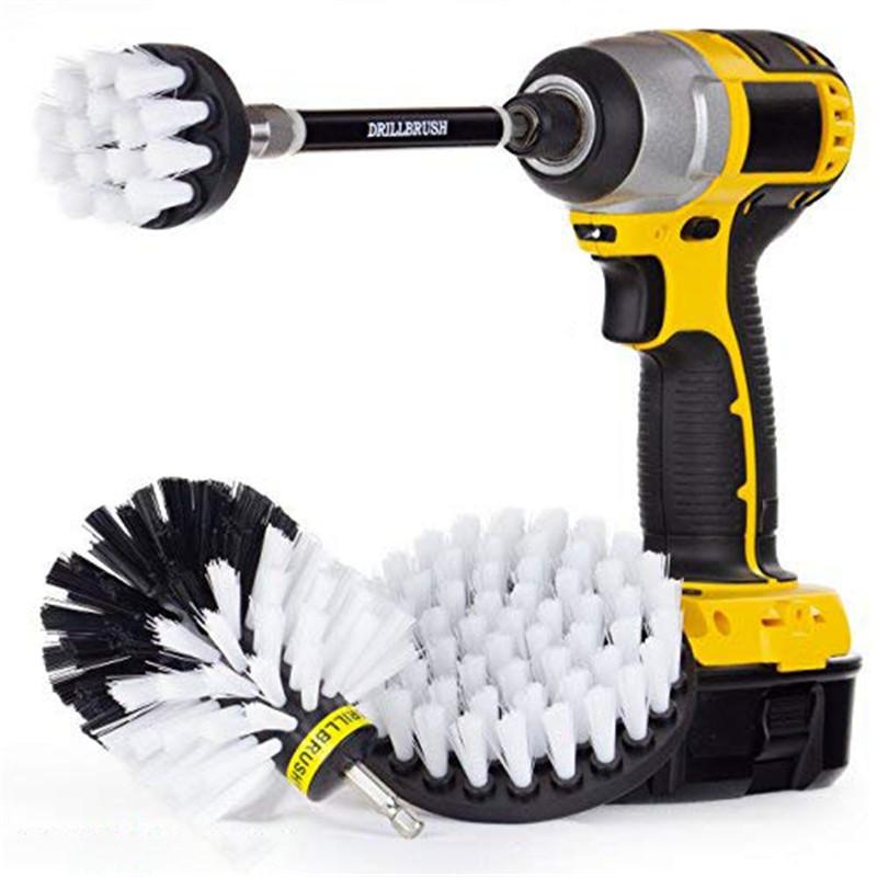 drill brush (1)