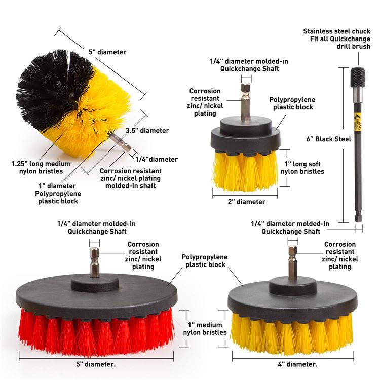 drill brush (11)