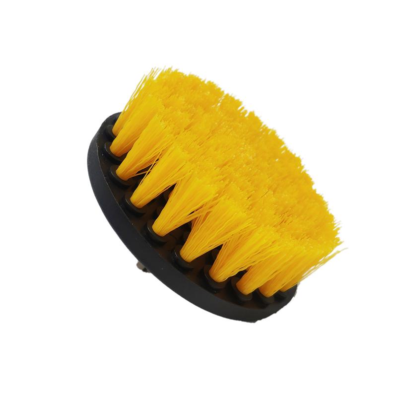 drill brush (12)
