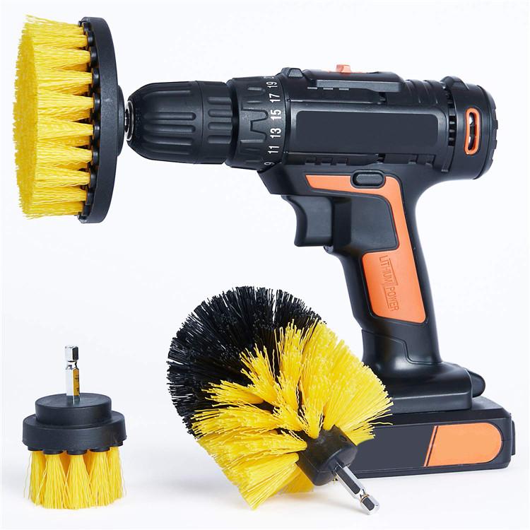 drill brush (13)