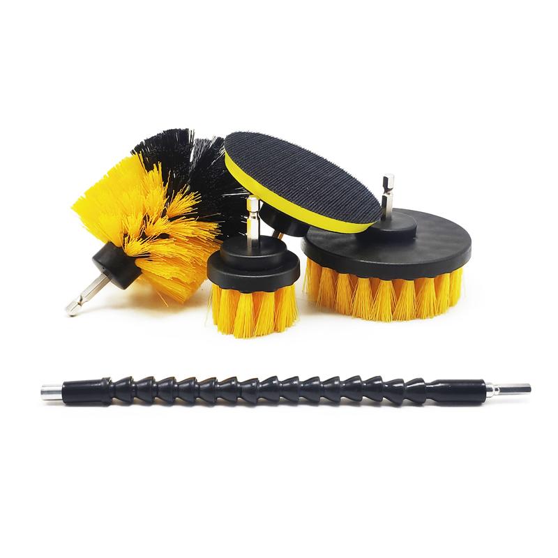drill brush (22)