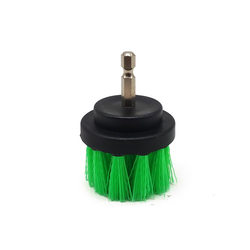 drill brush (3)