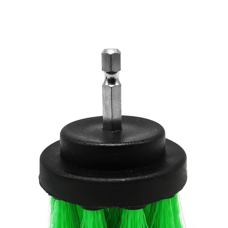 drill brush (8)