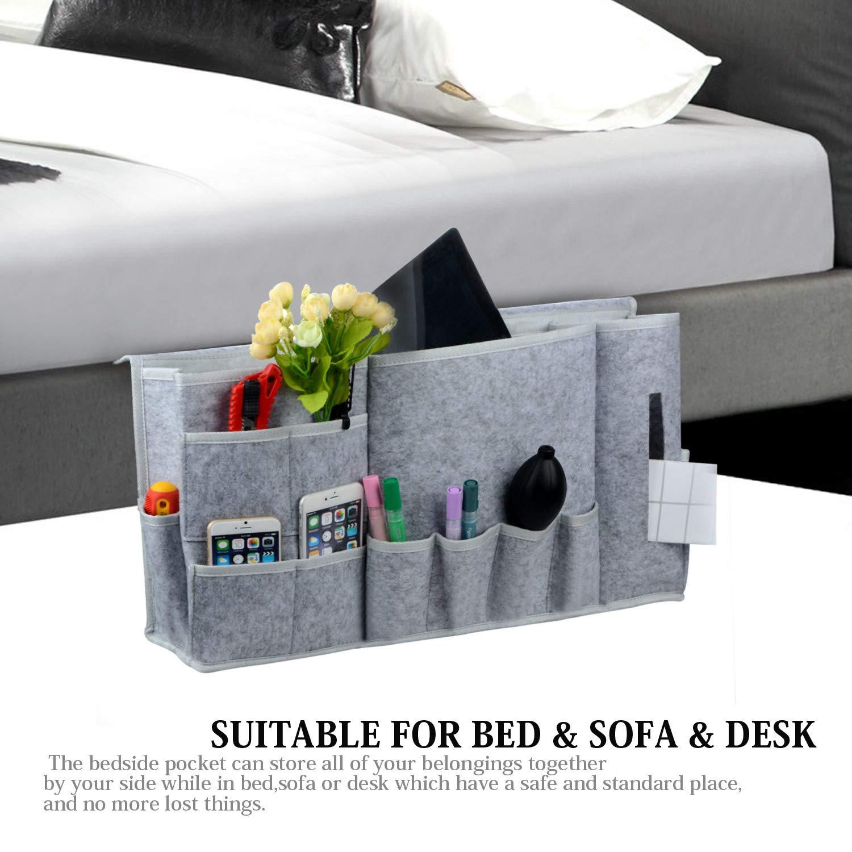 felt bedside caddy  (6)