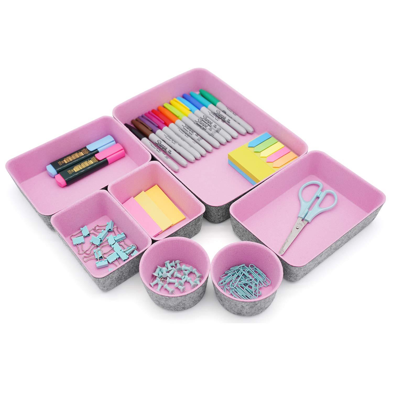 felt drawer divider (26)