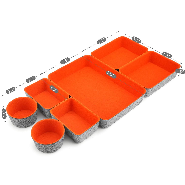 felt drawer divider (4)