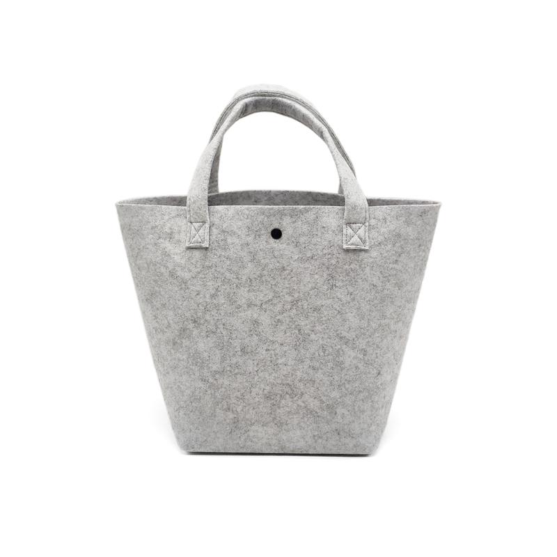 felt handbag (1)