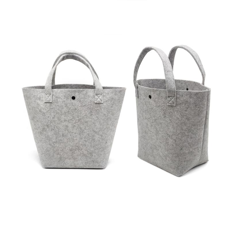 felt handbag (3)