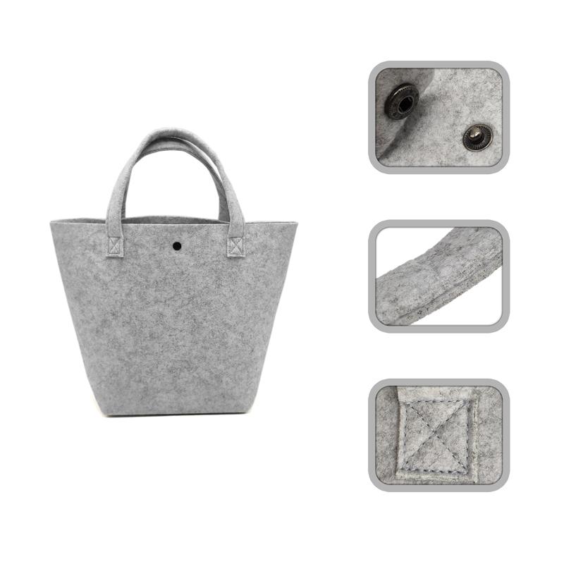 felt handbag (6)