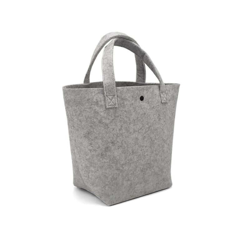 felt handbag (8)