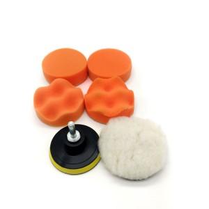 foam pad kits (10)