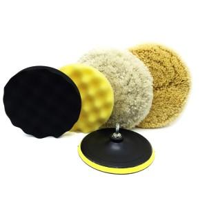 foam pad sets (3)