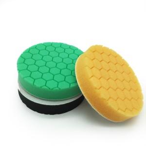 foam pads (11)