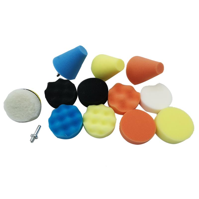 foam pads  (2)