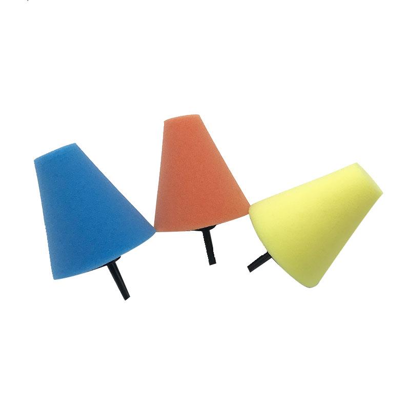 foam pads  (3)