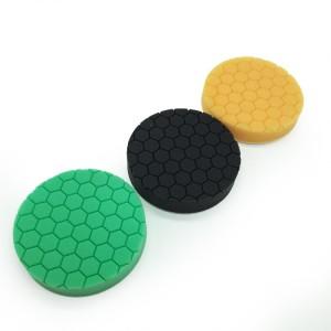 foam pads (4)