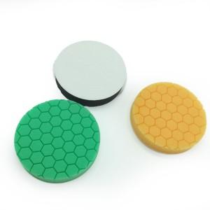 foam pads (5)