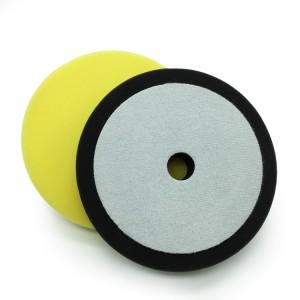 foam polishing pads (3)