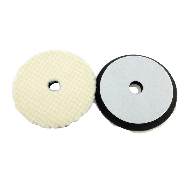 foam-wool-pad-10