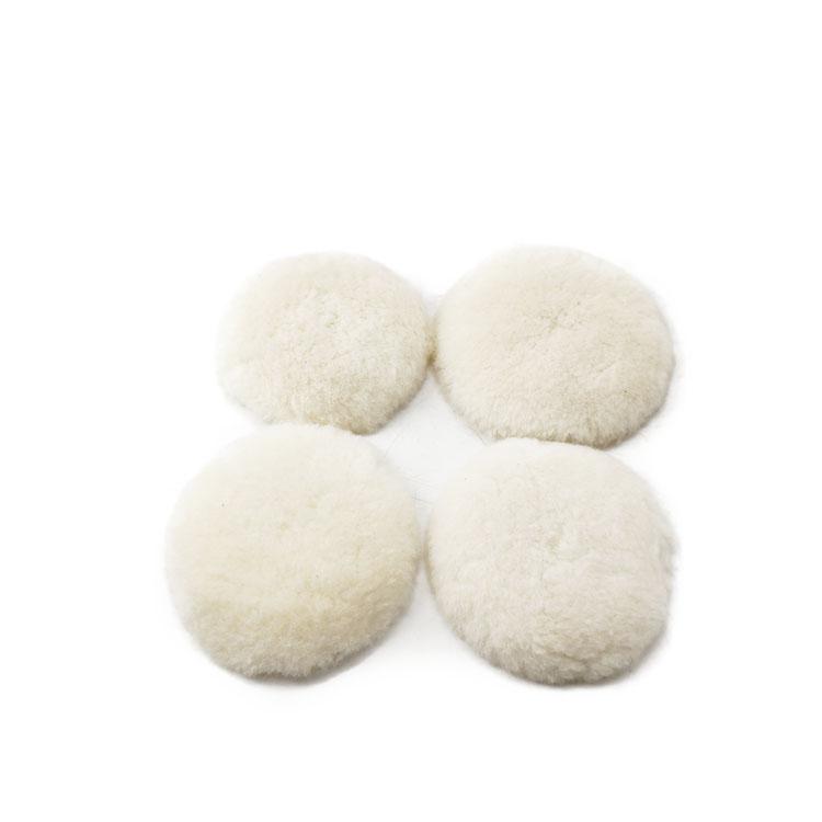 lamb wool pad (14)
