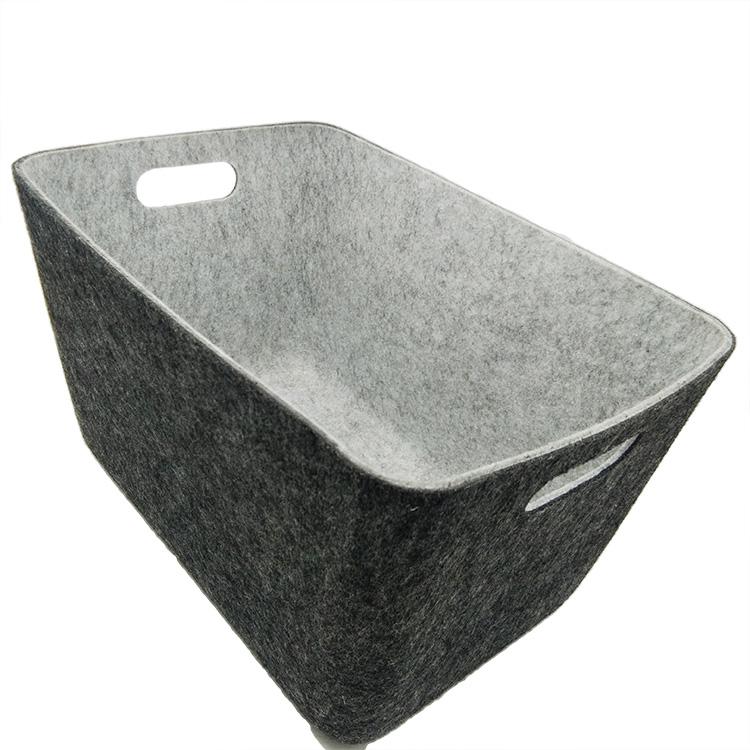 large storage basket (16)