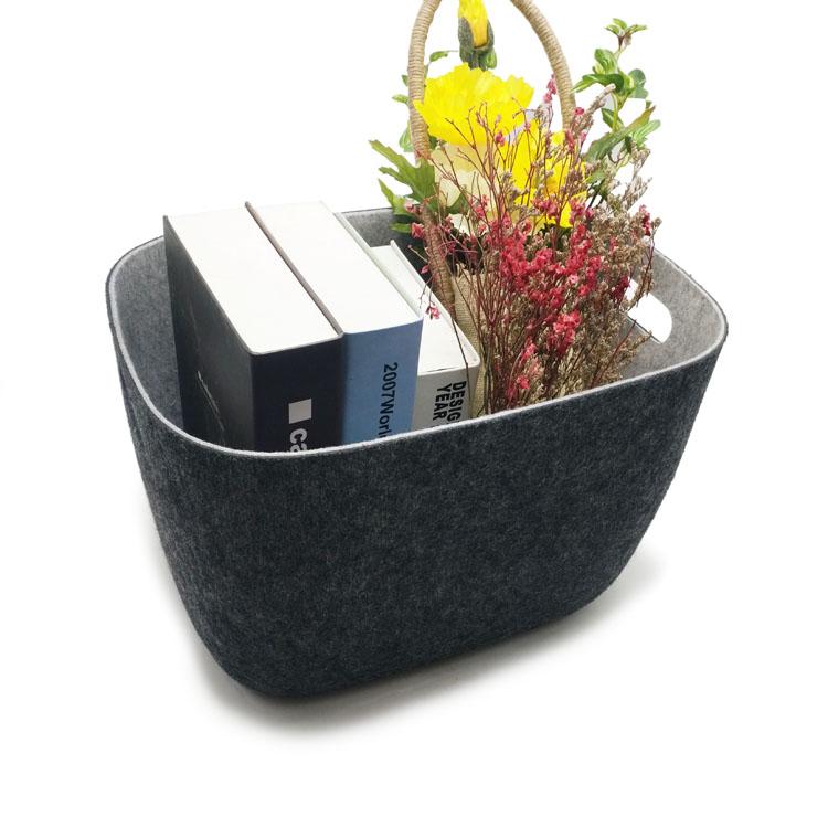 large storage basket (56)