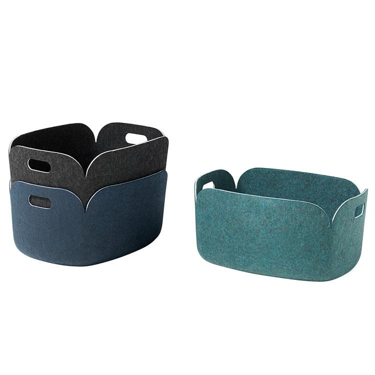 large storage basket (6)