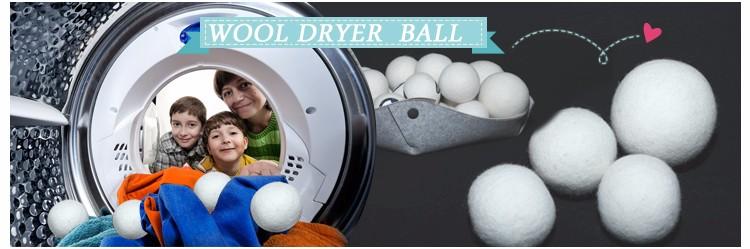 laundry ball (1)