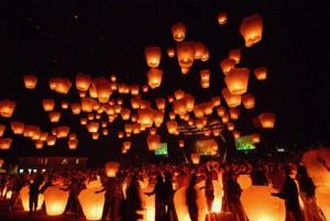 mid-autumn-festival-sky-lanterns-e1507041235628