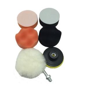 mini foam pad sets (19)