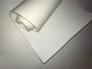polyester felt (10)