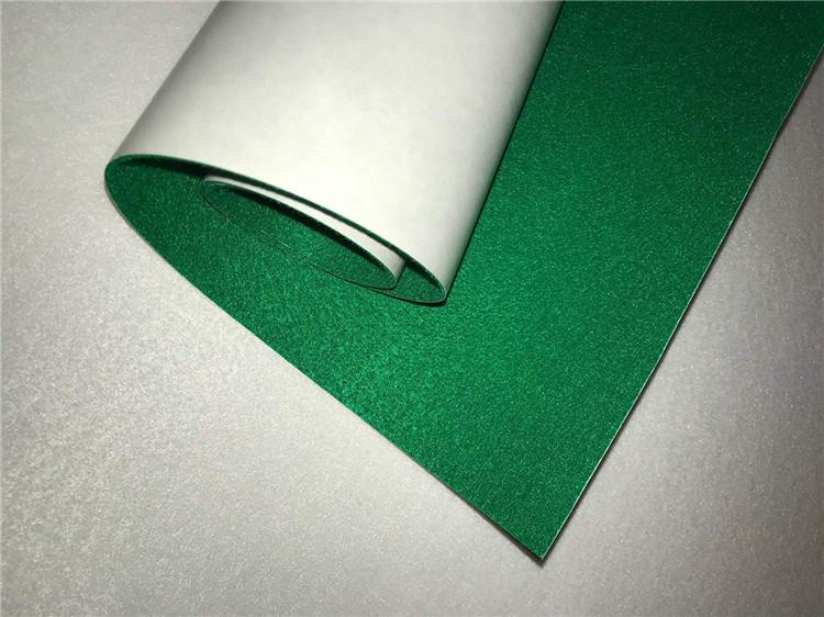 polyester felt (11)